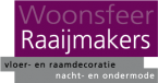 Woonsfeer Raaijmakers