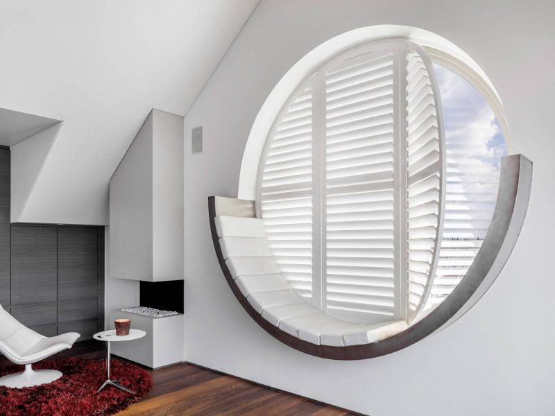 jasno-shutters-1